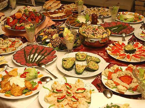 File:Bosnian cuisine39.jpg