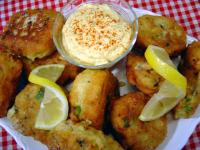 File:FishCakes.jpg