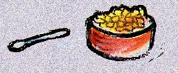 File:Granola1.png