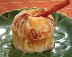File:Apple-dumpling.png