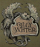 Gillywater