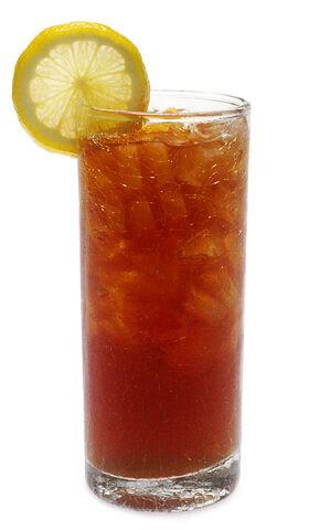 File:NCI iced tea.jpg