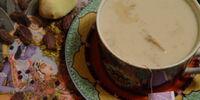 Chai, 8 Spice Tea Masala