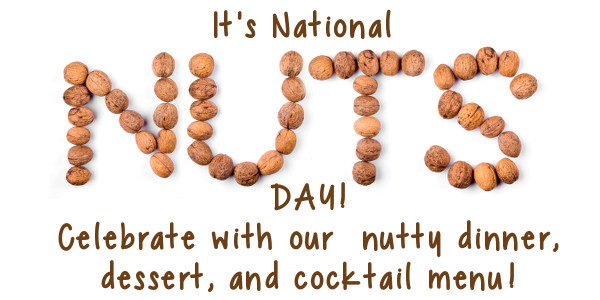 Nationalnutday