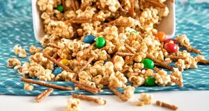 Pb-popcorn-crunch-11-2