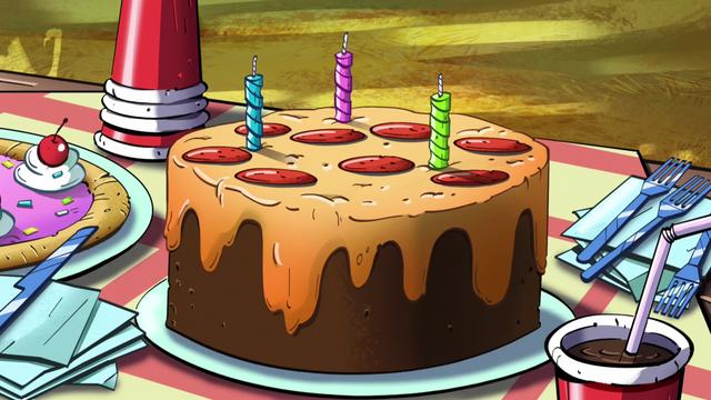 File:S2e8 pizza cake.png