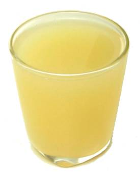 File:ClamJuice.jpg