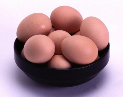 File:Eggs.jpg