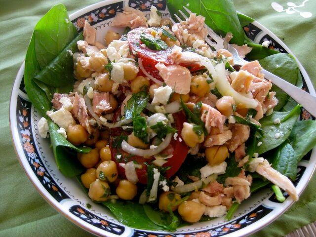 File:Tuna salad.JPG