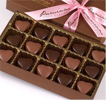File:Valentines-day-chocolates.jpg