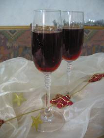 File:Cocktail rose.jpg