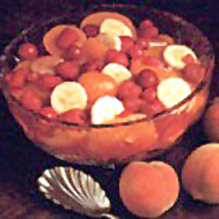 File:Carse of Gowrie Fruit Salad.jpg