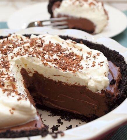 File:Chocolate-cream-pie.jpg