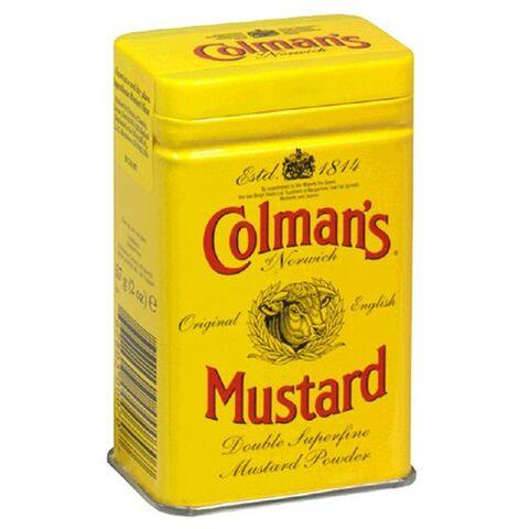 File:Dry mustard.jpg