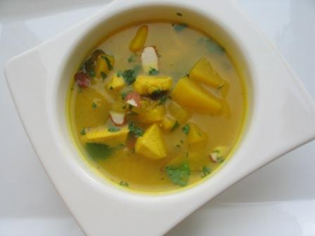 File:Chicken Soup with Lemon.JPG