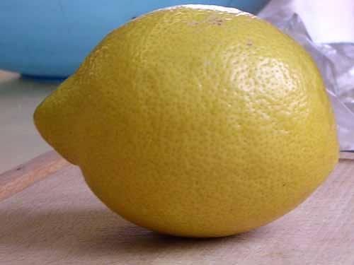 File:Citron.jpg