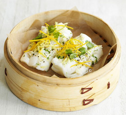 File:Steamed-fish-with-ginger.jpg