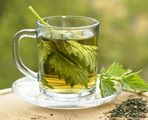 Nettle-tea1