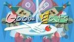 File:Good Eats.jpg