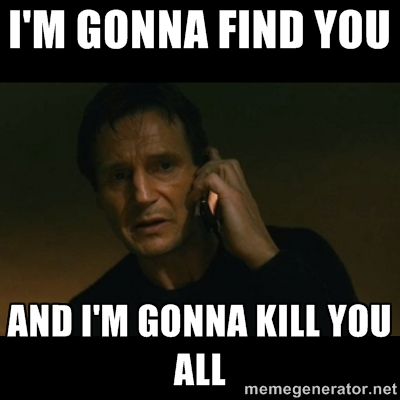 File:I Am Gonna Kill You.jpg