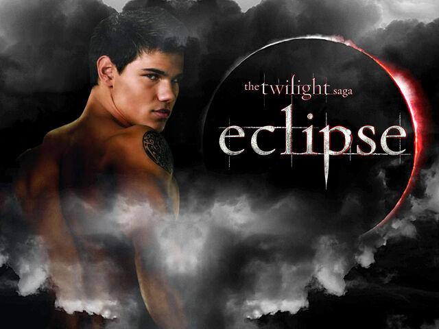 File:Eclipse-Jacob.jpg