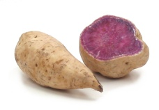 File:Japanese sweet potato.jpg