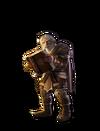 Gnome male