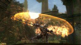 SwordSwing