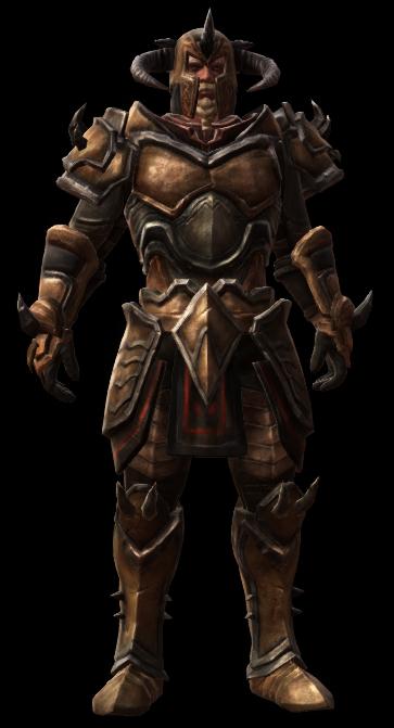 Corthian Armor Set | Amalur Wiki | FANDOM powered by Wikia