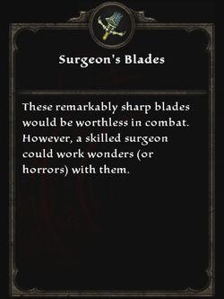 Surgeonblades1