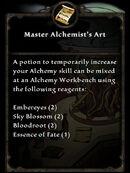 MasterAlchemistsArt