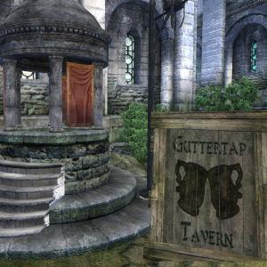 Guttertap Tavern