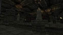 Hall of Masters Interior (3)