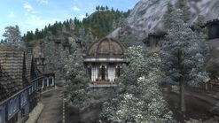Sancre Tor Village Sights (5)