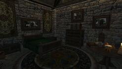 Lindon House Interior (5)