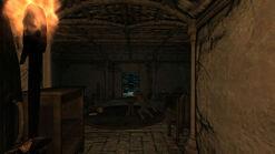 The Hidden Room (1)