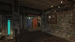 Gaia The Healer's House Interior (2)
