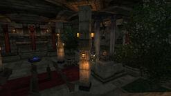 Hall of the Fallen Blades Interior (5)