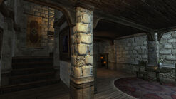 Eaves Estate Interior (1)