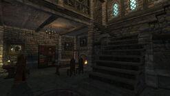 Lindon House Interior (1)