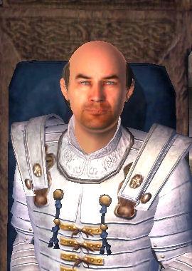 Grandmaster Iaver