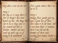 Journal - The Oracle's (2)