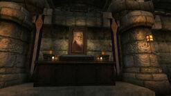 Hall of Enlightenment Interior (7)