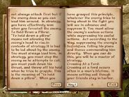 The Fire Warrior Page 7-8