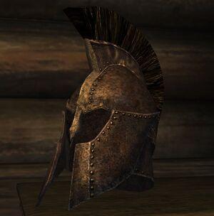 Helm of Stormwake