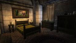 Imperial Manor Interior (7)