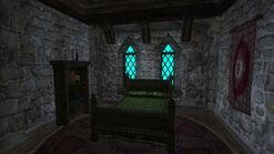 Wheaton Manor Interior (2)