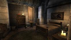 Imperial Manor Interior (6)