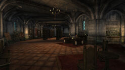Hall Of Requisitions Interior (1)