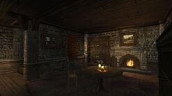 Curry Estate Interior (1)